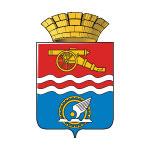 Официальный сайт администрации Каменска-Уральского