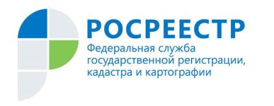 Портал «Госуслуги»