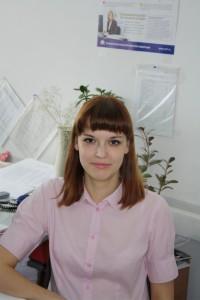 foto7