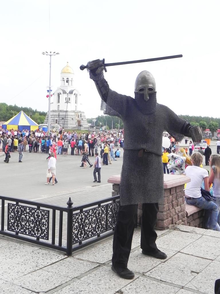 Конкурс Карнавальных костюмов-Конкурс Карнавальных костюмов-