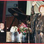 концерты в каменске-уральском