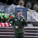 Поёт Иван Калашников