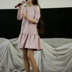 Юлия Постовалова