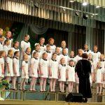 Каменские хоровые ассамблеи